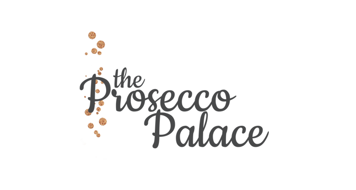 The prosecco palace